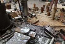 4.Drilling