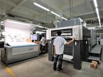 3.Printing