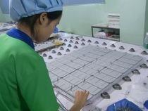 5.Splicing