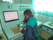 5.Function Testing