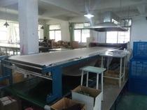 2.Printing 1
