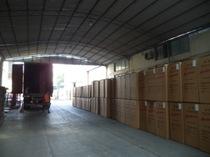 9.Shipment