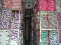 9.Product Storage