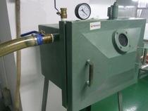 5.Vacuum Pumping