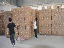 15.Storage