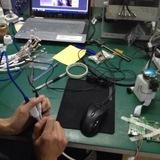 3.QA Testing