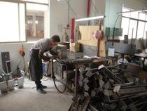 6.Welding