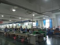 7.PCB machining