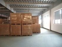 15.Warehouse