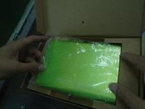 8.Packaging