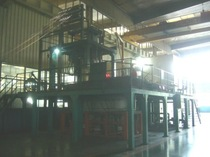 1.Material Heat Treatment