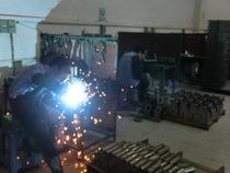 4.Welding