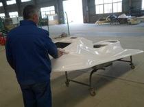1.Hull Producing