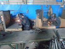 3.Welding