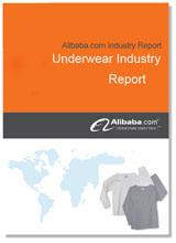 Underwear Industry Report
