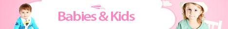 http://img.alibaba.com/images/cms/upload/albert/zj2013/affiliates/banner/banner_portals/babies/468x60.jpg