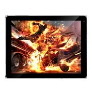 Freelander Tablet 9.7-inch Pd80 Quad Core 2GB RAM 16GB 5.0MP Camera Wi-Fi HDMI OTG