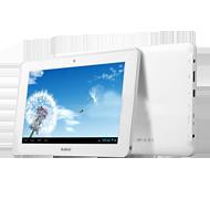 Ainol Crystal Tablet 7-inch Screen Original Quad Core ATM7029 CPU Cg1000 GPU 1024x600 Android 4.1