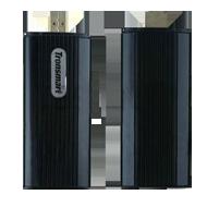Tronsmart T428 Smart TV Stick RK3188 Quad Core Android 4.2 2GB RAM 8GB ROM Broadcom AP6330 BT Wi-Fi Mini TV Box