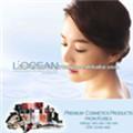 Premium OEM Cosmetics from Korea