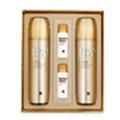 Doctor's Care Cell Derm SkinToner & Lotion Set