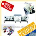 Color Digital Label Printer