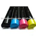 Korea Compatible Color Toner Cartridge