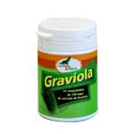 100% Natural Extract Graviola