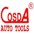 COSDA MANUFACTURING COMPANY
