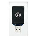Bitcon Miner