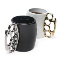 Fisti Cup