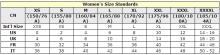 01size_chart