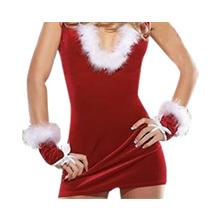 ... Sexy Christmas lingerieUS$18.45 - 23.09 / SetView Details ...