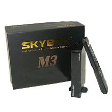 Skybox M3