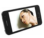 Jiayu G2  Dual CoreSmart Phone MTK6577 Android 4.0 Dual SIM