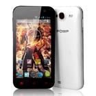 Celular Android Pomp W89 MTK6589