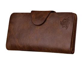 http://img.alibaba.com/images/cms/upload/wholesale/promotion/2012/vip/lyuba/russiangroup57/1078358962.jpg