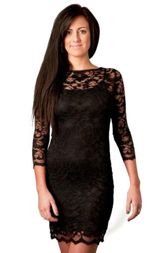 женская одежда Fashion***Chery - Страница 2 800000252_pr_2