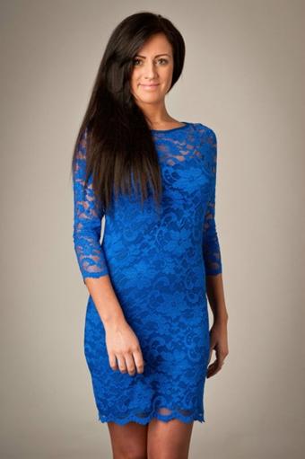 женская одежда Fashion***Chery - Страница 2 800000252_pr_3