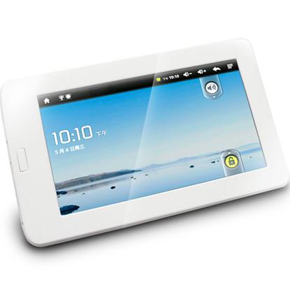 PC Tablet Murah Hanya $58 Saja !!!!