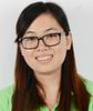 Sales Sub-manager: Sanny Zhong