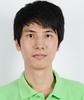 Sales Representative: Fiona Zhao