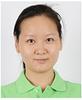 Sales Representative: Enya Chen