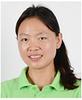 Sales Representative: Olga Liao