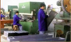 Yuyao Xinxia Lighting Co., Ltd.
