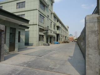 Ningbo Xiangbang Plastics Co., Ltd.