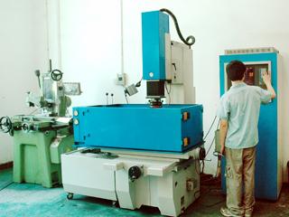 Shenzhen Hidom Electric Co., Ltd.