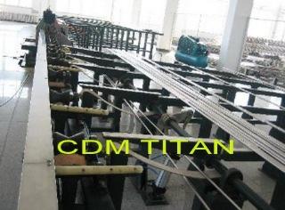 Shanghai CDM-Industry Co., Ltd.
