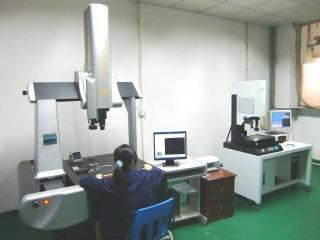 Dongguan Nosin Mould & Plastic Co., Ltd.