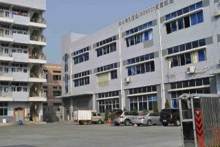 Leadwin Technology (HK) Co., Ltd.